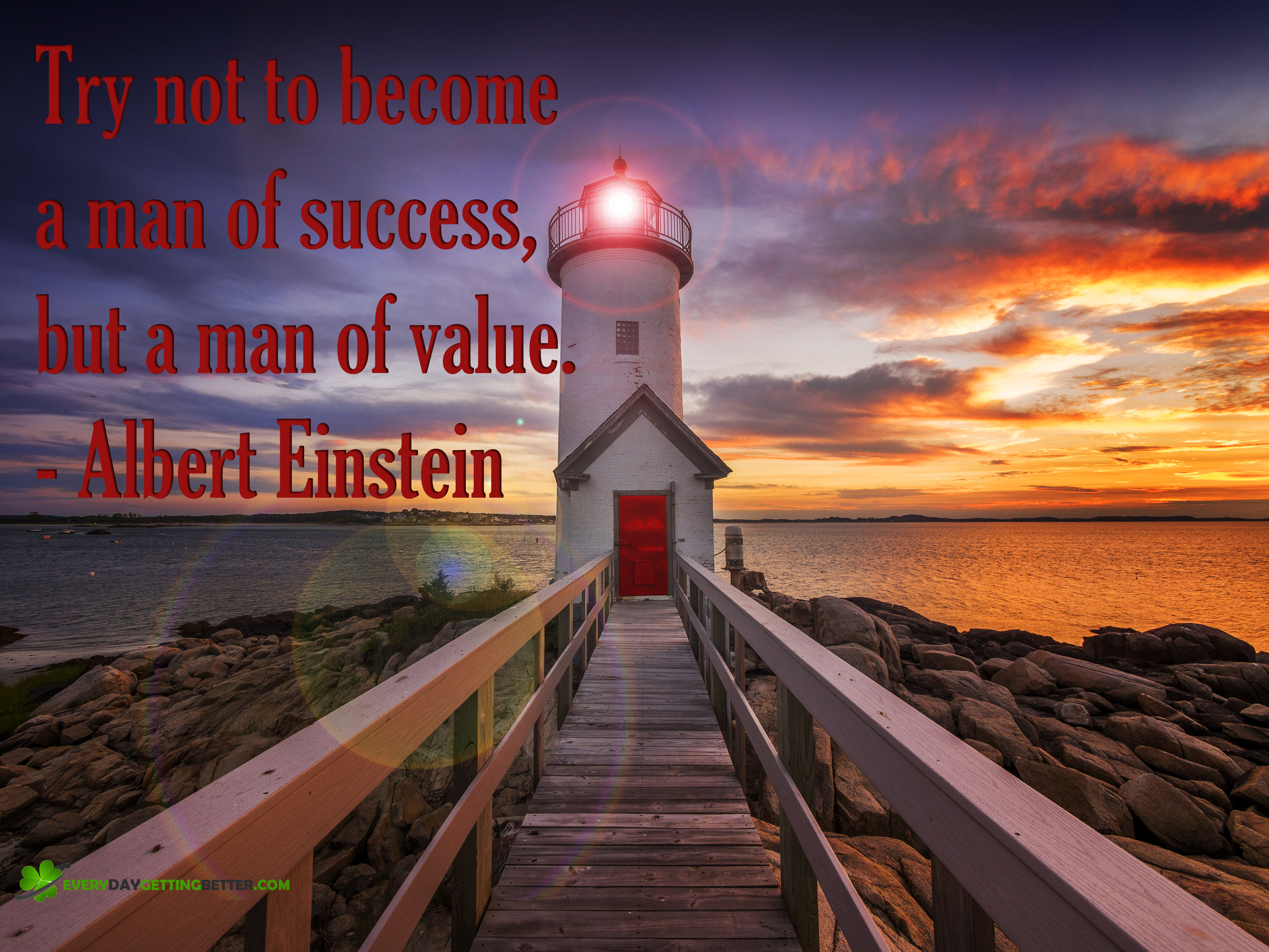 the value of a man There is no absolute and objective value it is all relative what is valuable to one girl is not valuable to the next this is a long one, so here's a rundown.