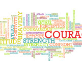 Stuart Scott – On courage, compassion and not giving up