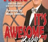 EDGB Library – Dick Vitale – It's Awesome Baby