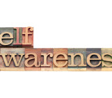 Self Awareness – NSFW and so worth it