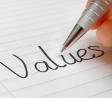 Values and Norms