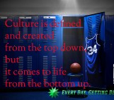 Jon Gordon on Culture