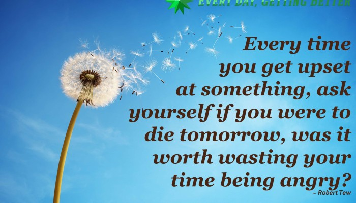 Is your time worth it?